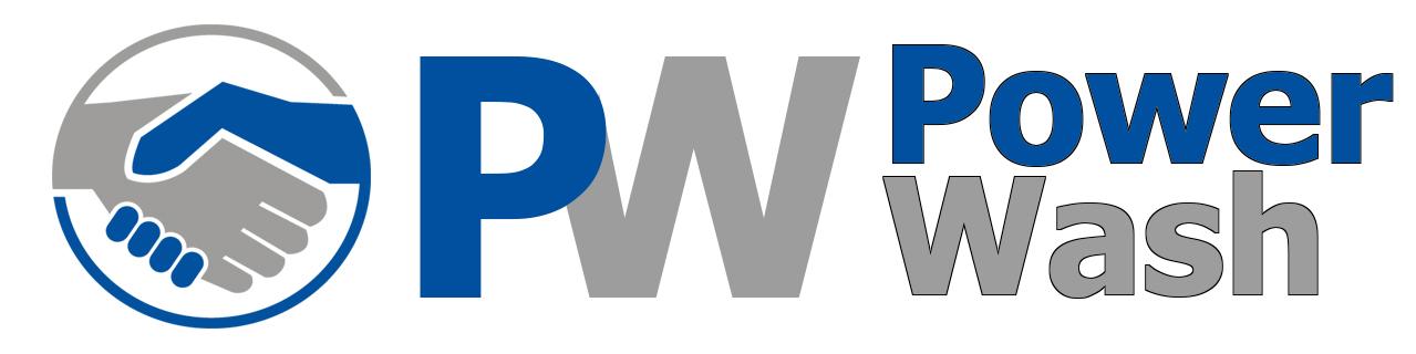 Power Wash Austria – Reinigungsservice